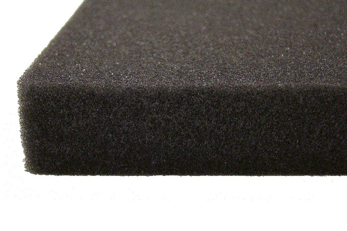 Lf Polyester Foam Lf Polyester Foam Fabrico A Division