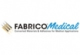 Visit Fabrico Medical at MD&M-Minneapolis
