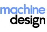 Fabrico is highlighted in November's Machine Design online issue