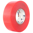 Intertape-Polymer-Group-DCP800APPR-Tape