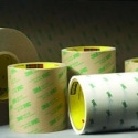 -lf 9019-double_coated_tape_9019_0.jpg