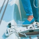 3M™ Safety-Walk™ Slip-Resistant Medium Resilient  Tapes and Treads – 300 Series