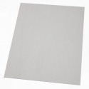 3M(TM) Thermally Conductive Acrylic Interface Pad 5590H