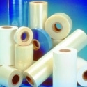3m-1614c-polyester_protective_tape_0.jpg