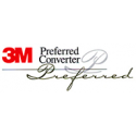 3m-preferred-converter-logo_121.png