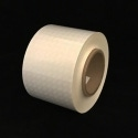 3M™ Double Coated Stretch Release Tape 6657-150