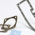 Gasket Material Applications