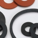 Gasket Applications