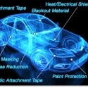 Electrical Insulation for Automotives