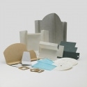 converting-forming-bending-insulation-paper-diecut.jpg