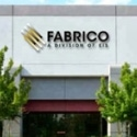 About Fabrico, a division of EIS