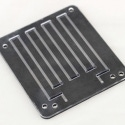 fabmed-microfluidic-blackpanel-2.jpg