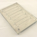 fabmed-microfluidic-clearpanel-2.jpg