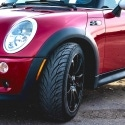 photo-of-red-mini-copper-3226806 copy-1.jpg