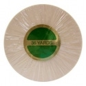 transparent_polyethylene__6_3_mil_double_coated_medical_tape_1522_0.jpg