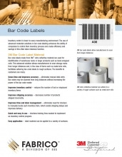 Download Bar Code Labels