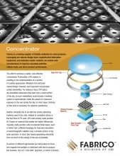 Download Concentrator Photovoltaic (CPV) System