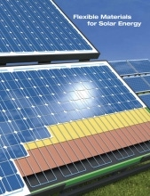 Download Fabrico Materials for Solar Energy