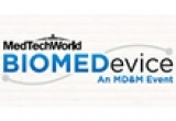 Visit Fabrico Medical at BIOMEDevice Show