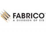 Fabrico Featured in Design News Online Blog