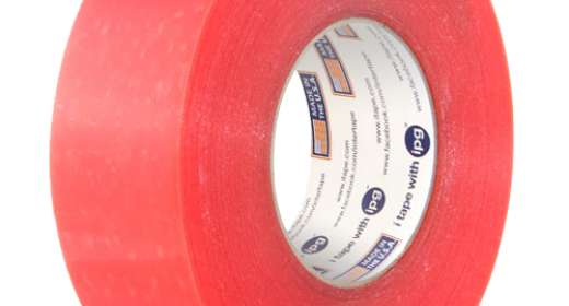 Intertape Polymer Group DCP800APPR Tape