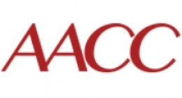 Fabrico Medical will exhibit at the 70th AACC Annual Scientific Meeting & Clinical Lab Expo
