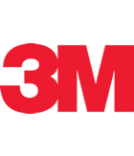 3M- Fabrico's Strategic Partner