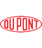 DuPont - Fabrico's Strategic Partner