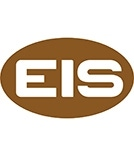 EIS - Fabrico's Strategic Partner