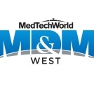 Visit Fabrico Medical at MD&M West